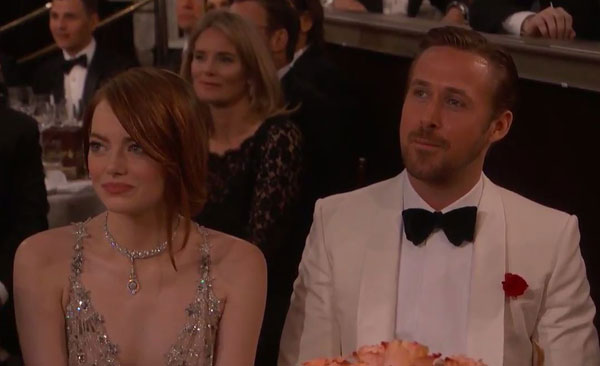 stone-and-golsing-at-golden-globes