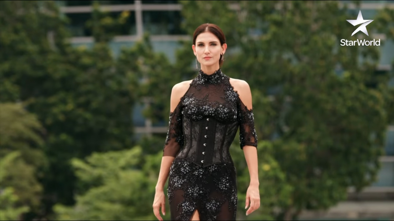 AsiaNTM-ep1-cindy