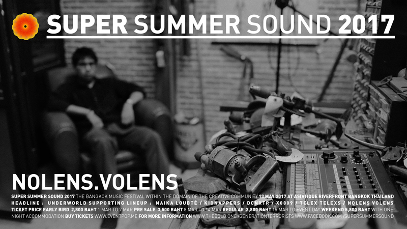 AW Summer Sound Artist-nolens