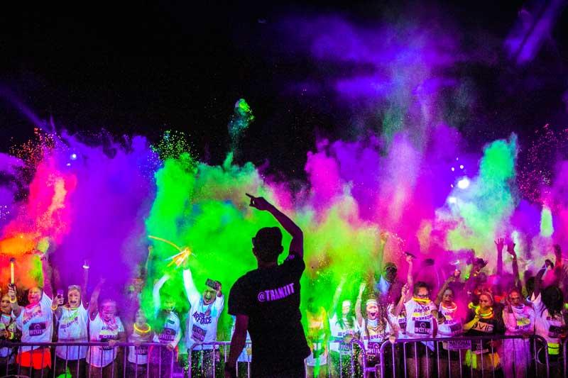 Blacklight-Run-Thailand-(14)