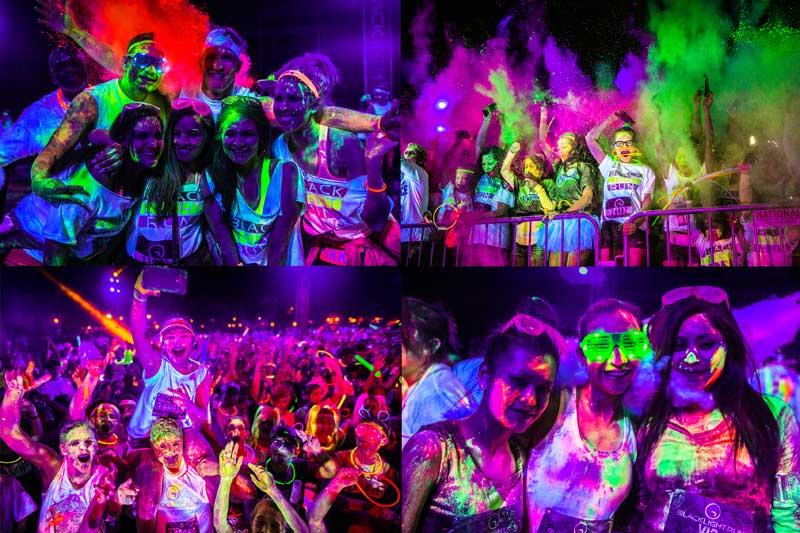 Blacklight-Run-Thailand_Collage_h