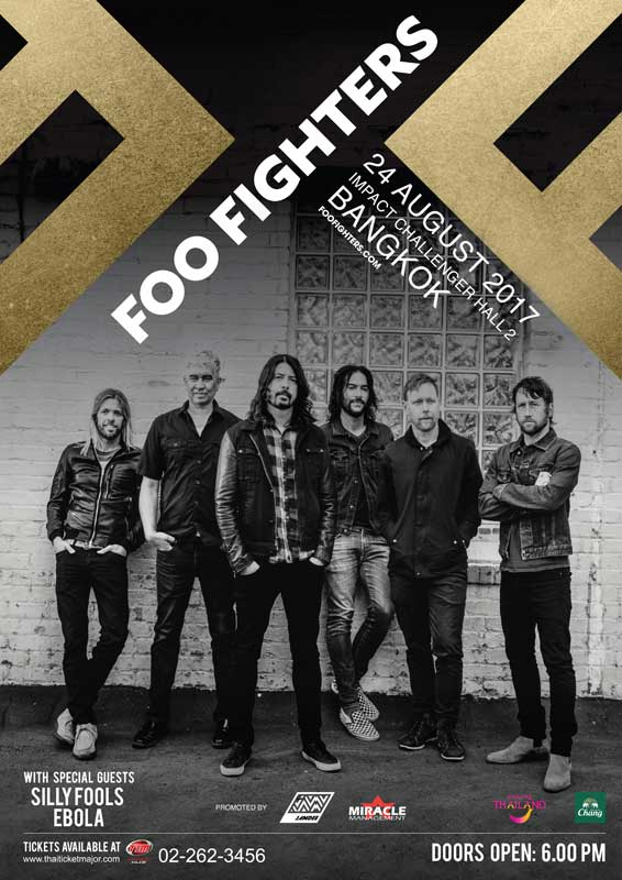 AW_New_PosterA2-Foo-Fighters-01