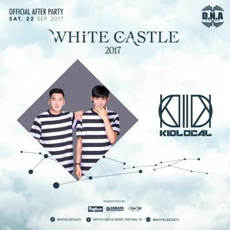 White-Castle-After-Party-DNA-Ig-Artist-002