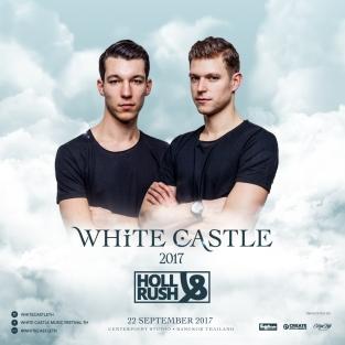 White-Castle-Holl&Rush-V2
