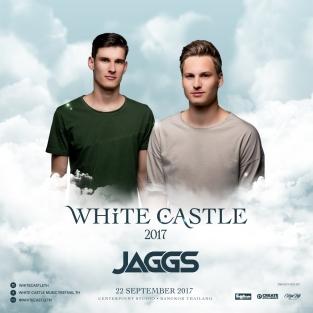 White-Castle-Jaggs-V2