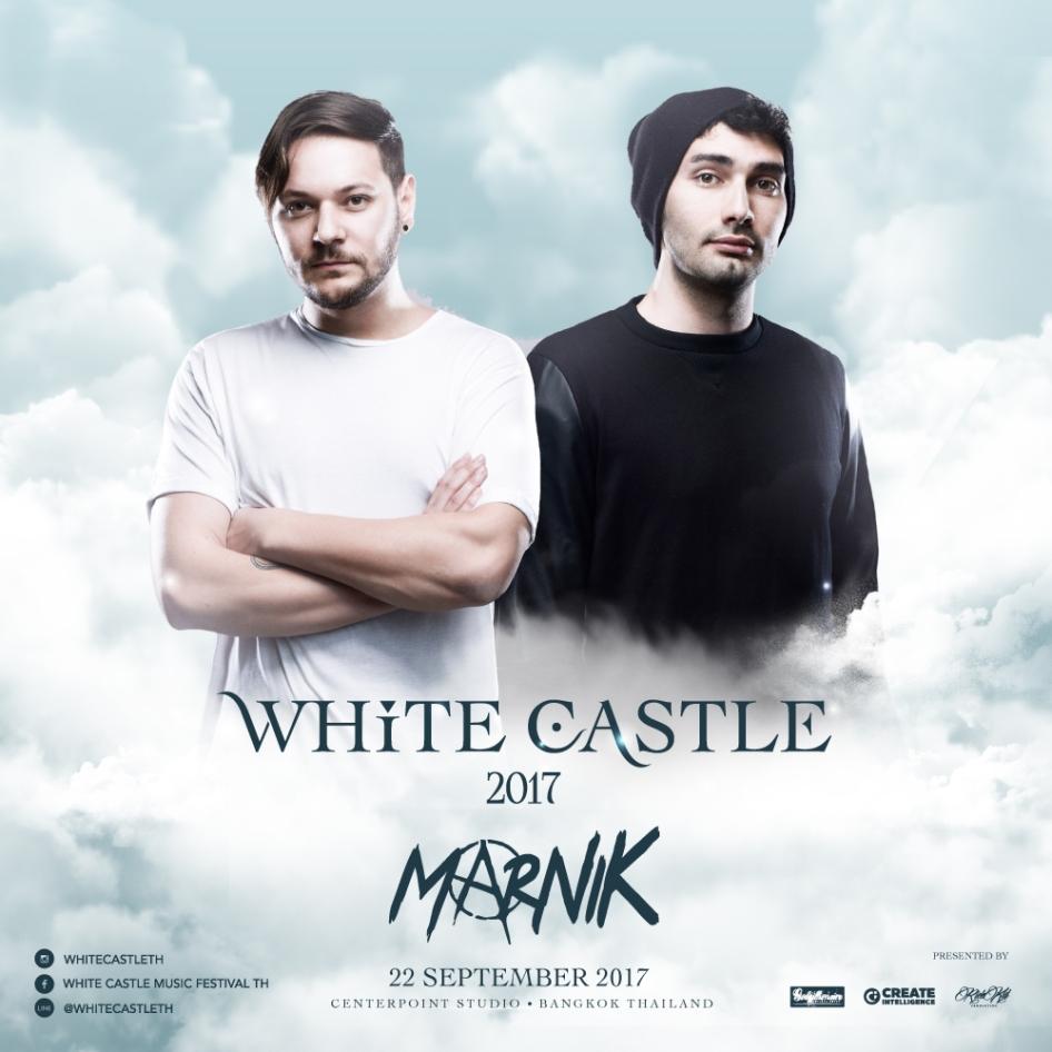 White-Castle-Marnik-V2