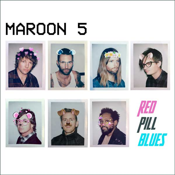 M5-Cover