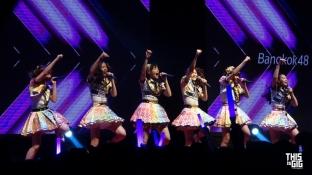 BNK48 Mini Concert