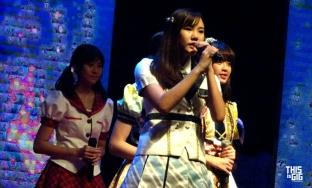 ซินซิน BNK48