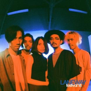 LWSG Line-Up-HEALS