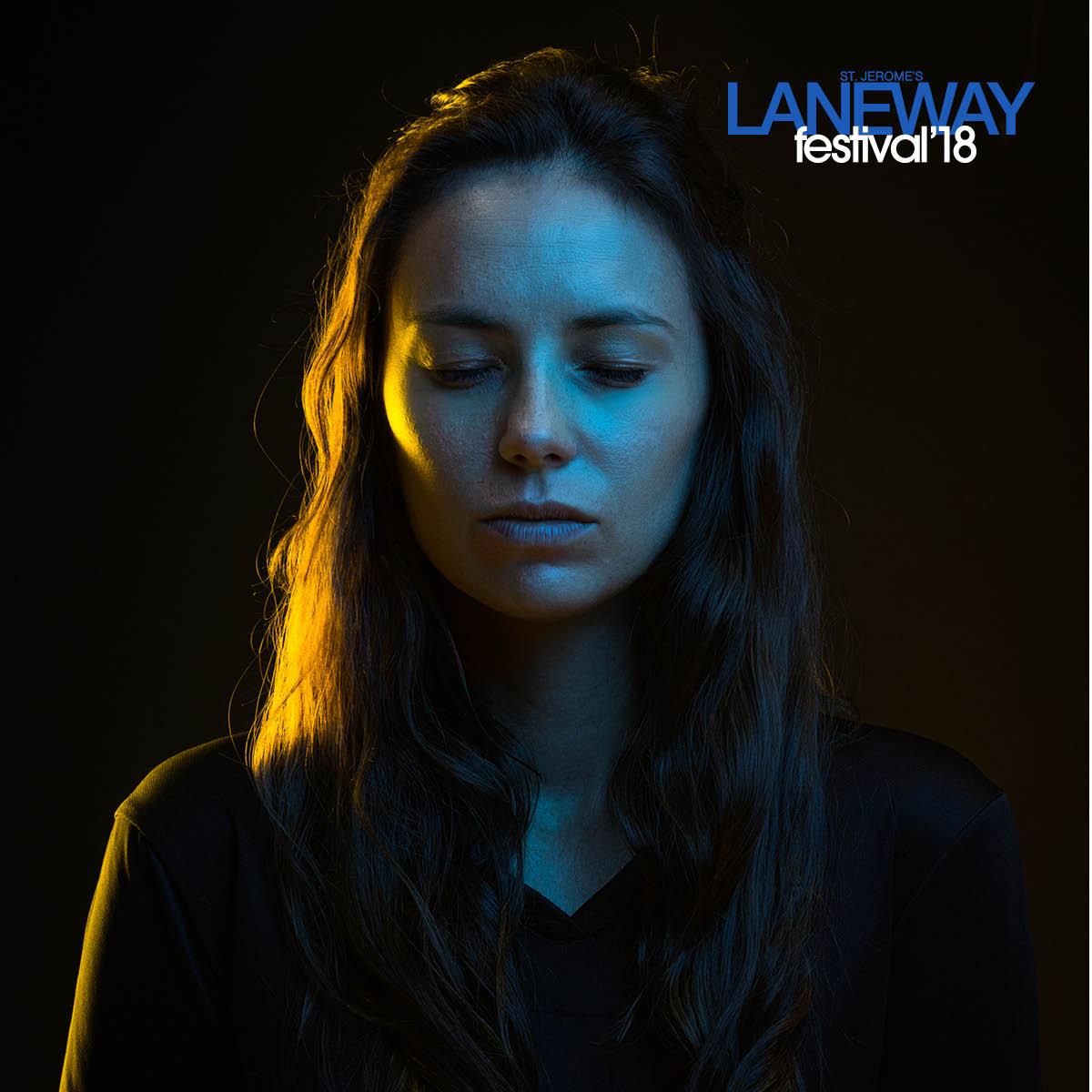 LWSG Lineup-Amy Shark