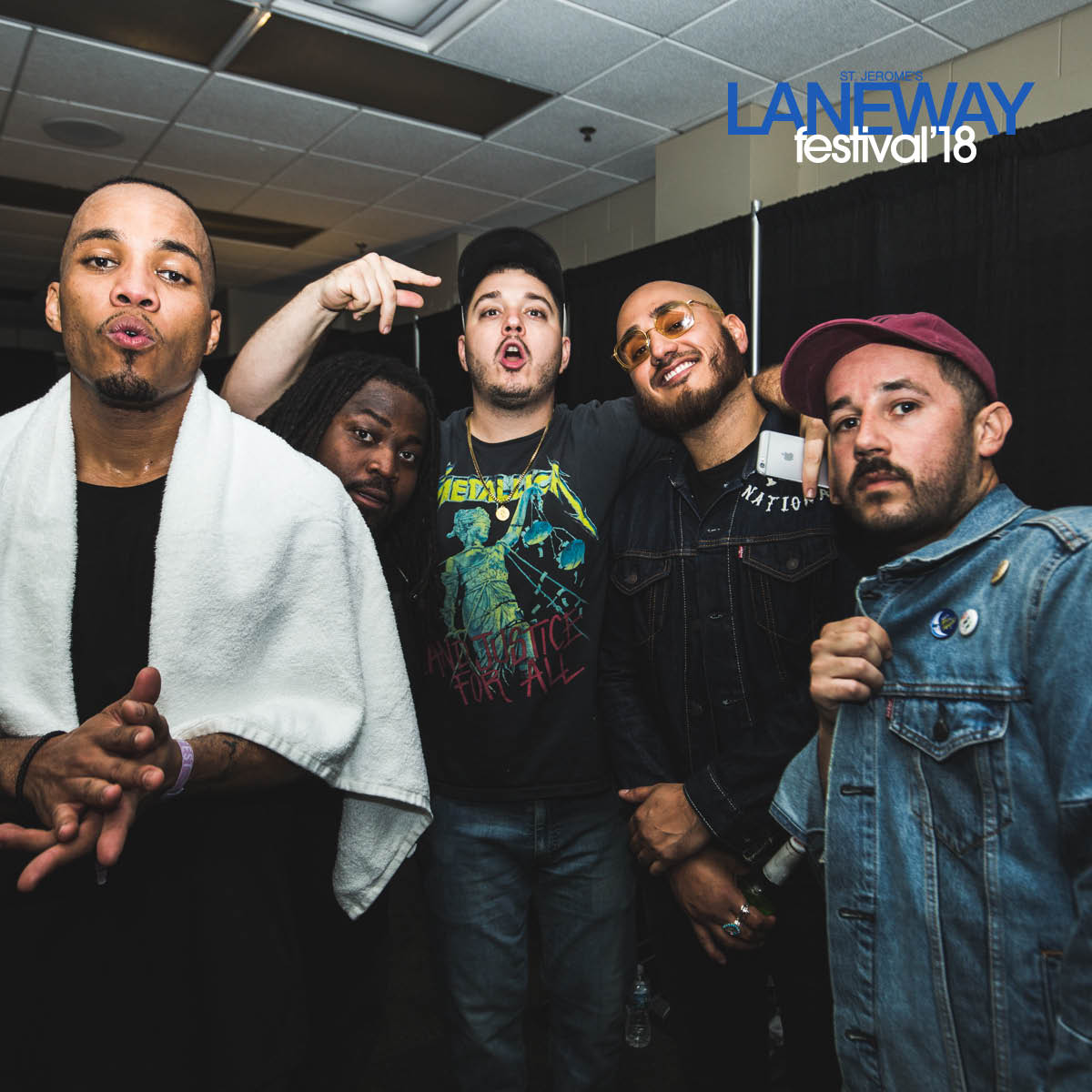 LWSG Lineup-Anderson .Paak & The Free Nationals
