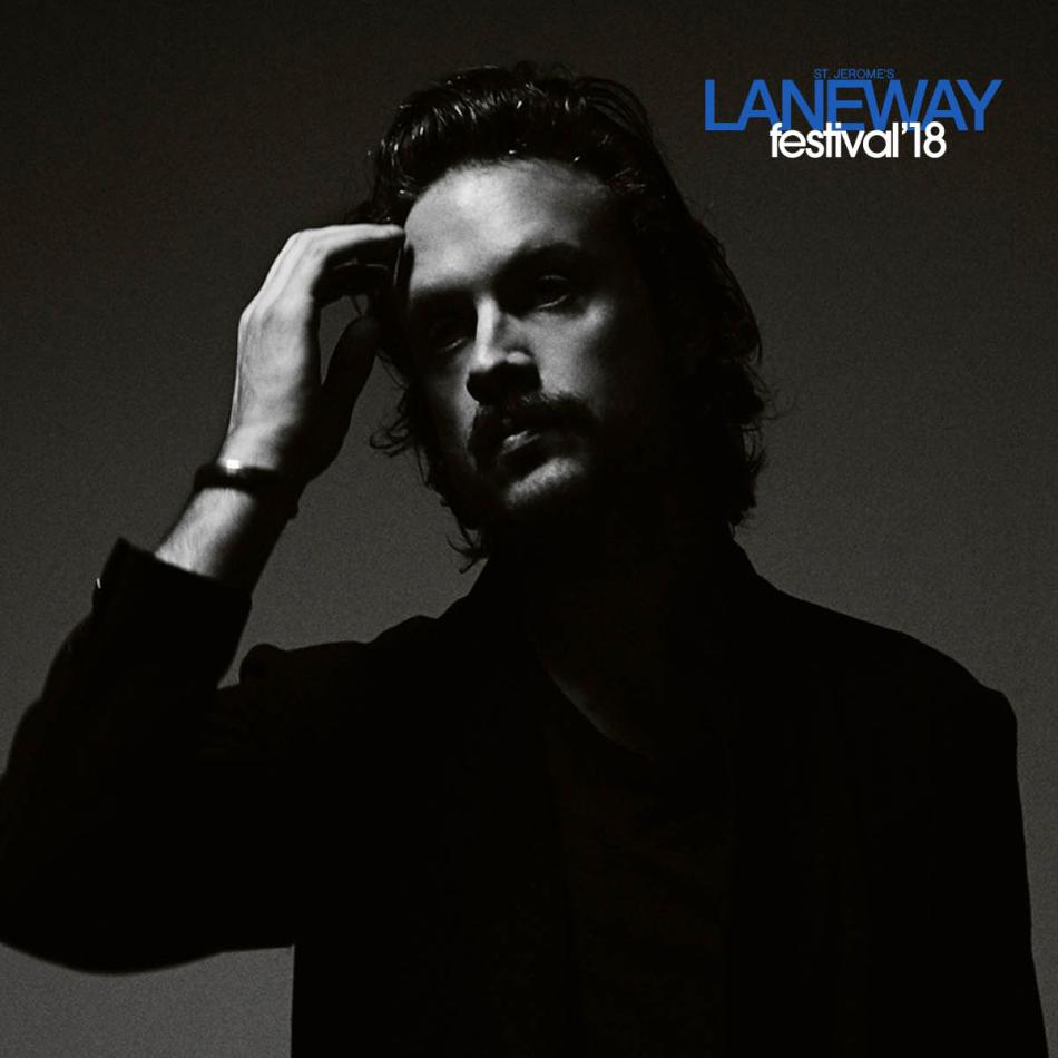 LWSG Lineup-Father John Misty