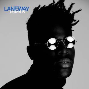 LWSG Lineup-Moses Sumney