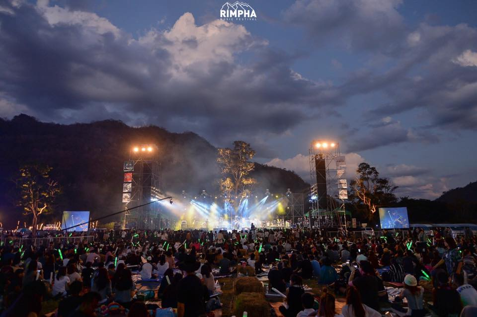Rimpha Music Festival 6
