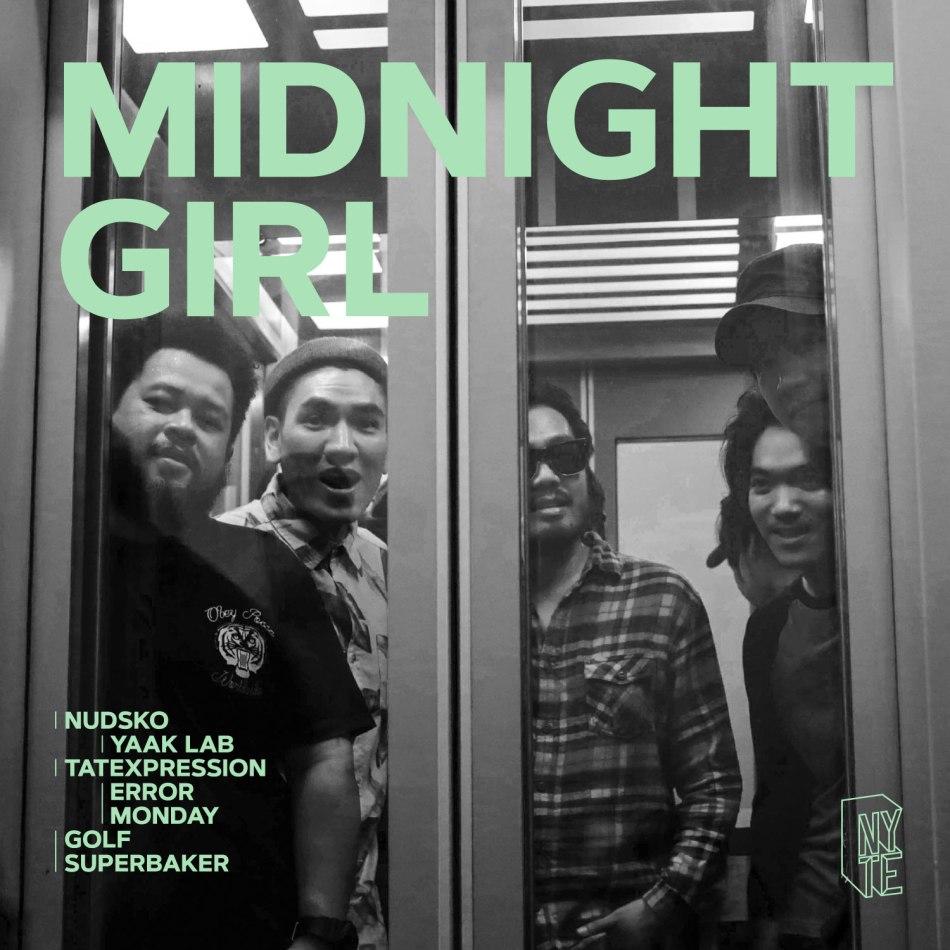 NYTE_Midnight-Girl_Digital-1500