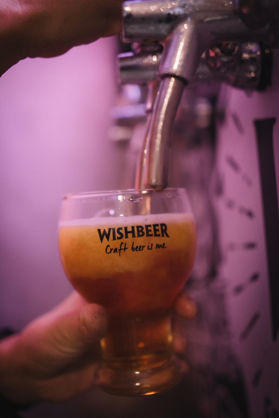 wishbeer thonglor-113