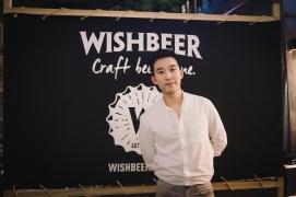wishbeer thonglor-50