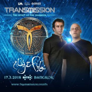 Aly Fila low res