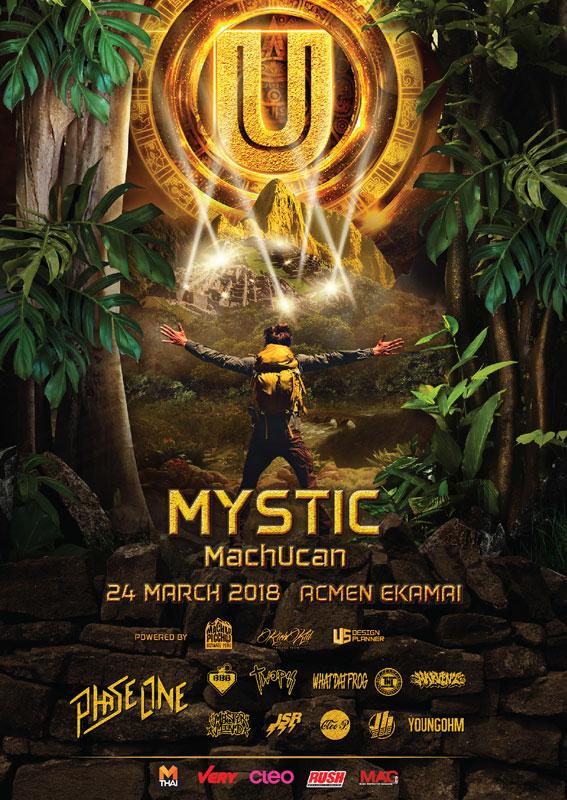 U-Mystic-MachUcan