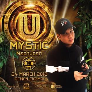 U Mystic MachUcan_180220_0009