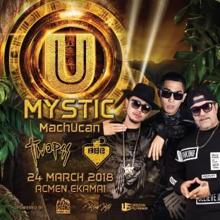 U Mystic MachUcan_180220_0010