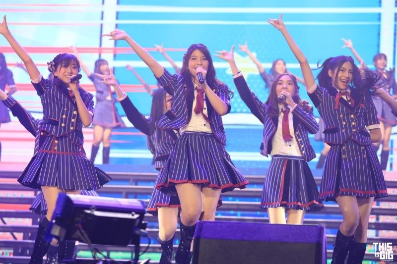 BNK48_TIGBNK48_Concert08