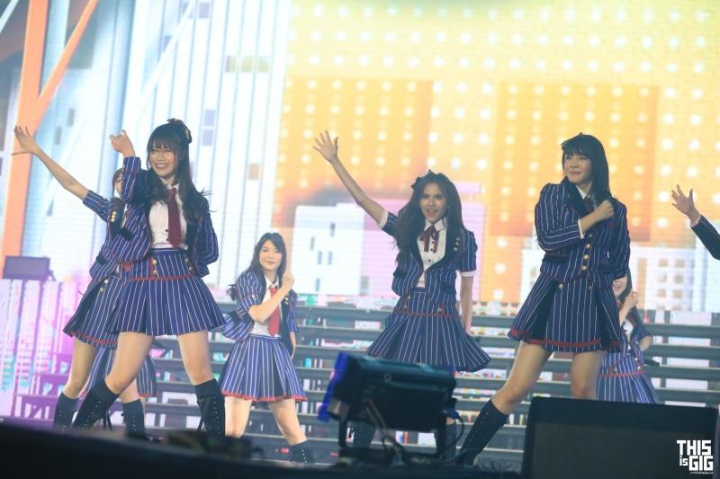 BNK48_TIGBNK48_Concert09