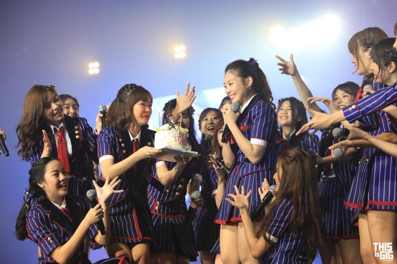 BNK48_TIGBNK48_Concert17