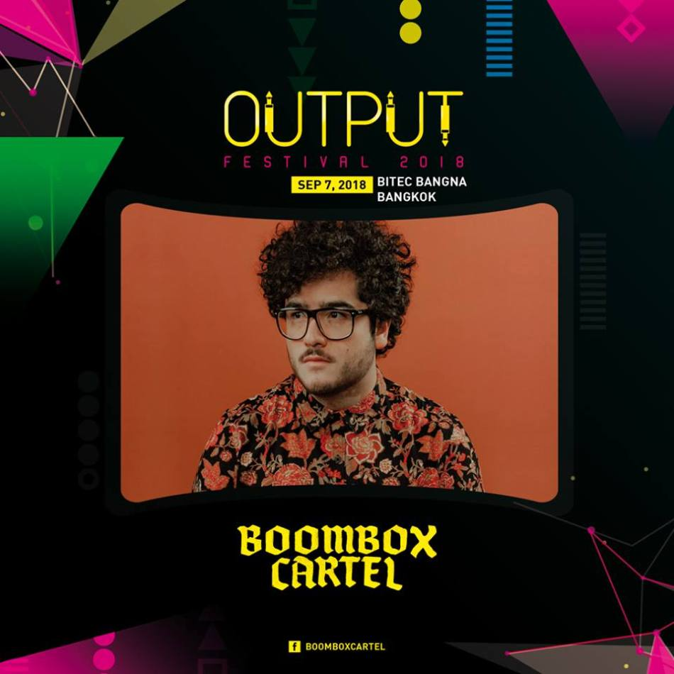 BBCT Output 2018
